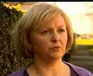 Breda O'Brien, Irish Times Columnist