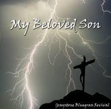 Beloved son2
