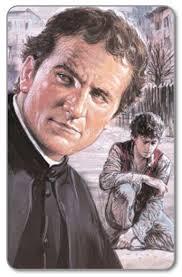 John Bosco 1