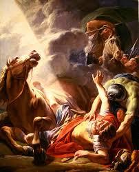 Was Bedeutet Apostel