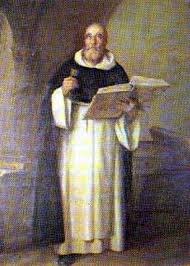 Raymond of Penafort
