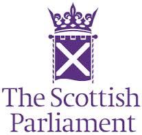 Scottish parliament imagesQP8B1ZFJ