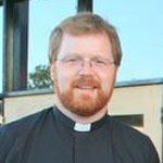 msc fr Alan-11