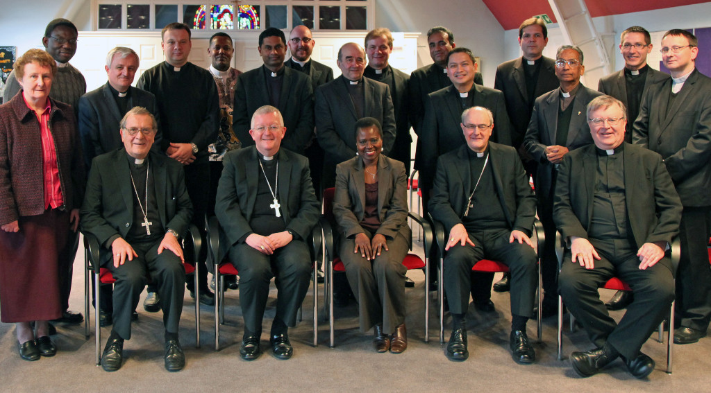 ETHNIC-CHAPLIANS-GROUP-12-FEBRUARY-2013-PIC-ONE