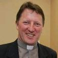Fr Alan Hilliard