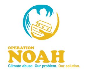 Operation_Noah_Logo