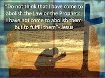 abolish-fulfill