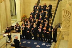 armagh choirs 1391488_627883163936011_1091005818_n