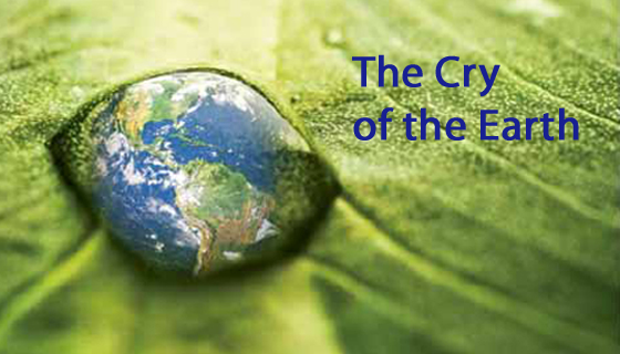 cry_of_the_earth
