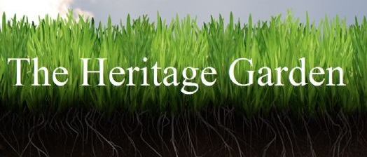heritage banner1