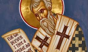 Cyril of Jer2