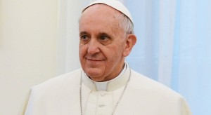 Pope-Francis-Takes-on-the-Mafia-Urges-Them-to-Convert-to-God