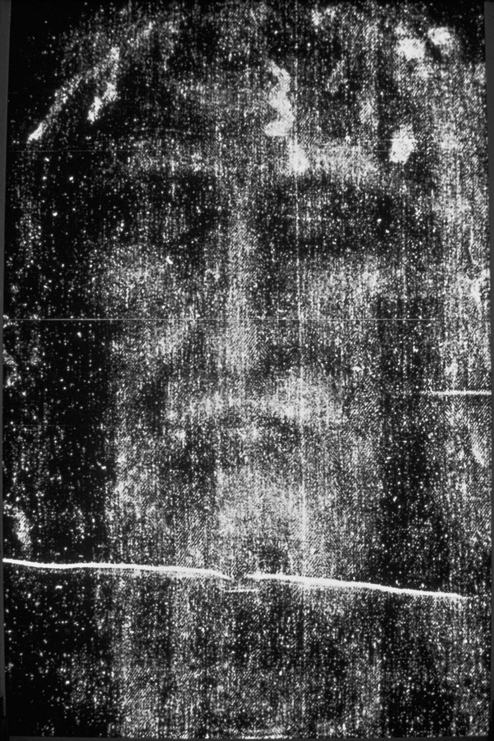 Shroud of Turin exhibition-Pro Cathedral in Dublin - Catholicireland