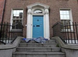 dublin-homeless-390x285