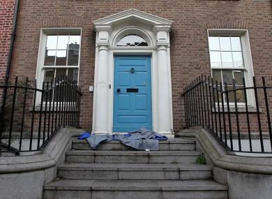 dublin-homeless-390x285