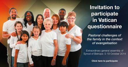 go-to-family-synod-2014-parramatta-survey-6