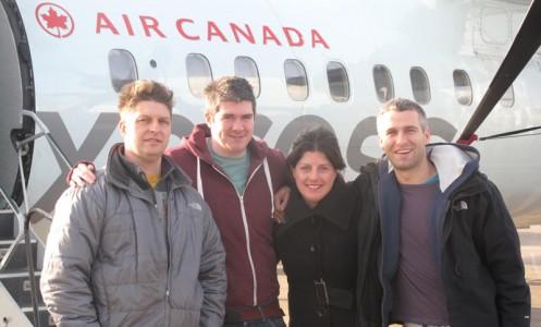 irish-in-canada-immigration-seminars-497x300