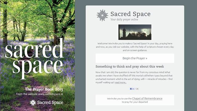 Sacred_Space2_iC