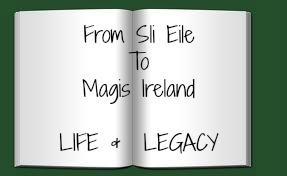 magis Book