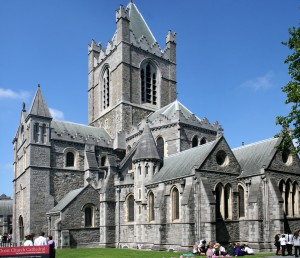 Christ_Church_Cathedral_(Dublin)