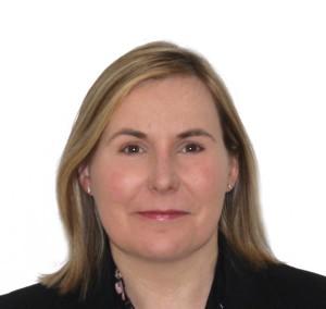 Emma Madigan
