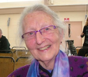 Maureen Keogh2