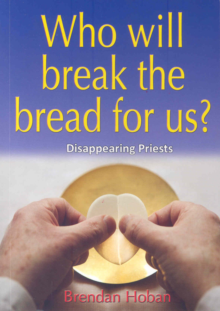 Who-will-break-the-bread-for-us1