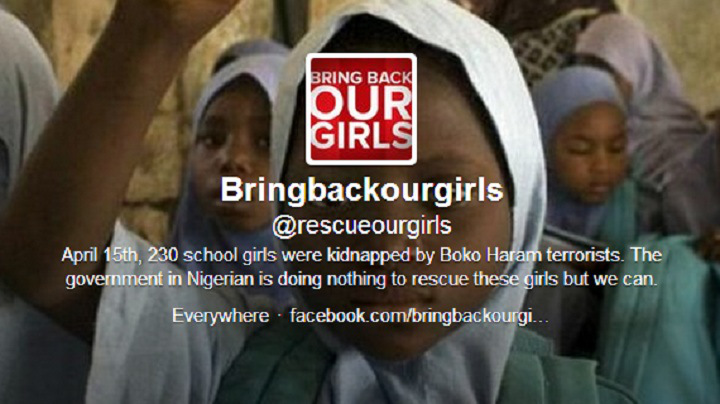 bring-back-our-girls-page