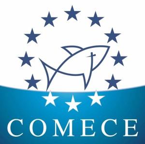 comece.pg