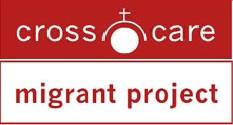 crosscare-logo1