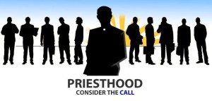 vocations Armagh 270346_2214588