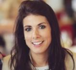 Anne Marie Gallagher, Director Vocations Ireland