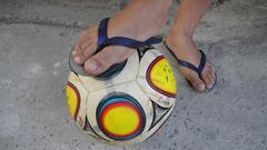 Brazil christian aid Latin-America-Brazil-Football_layout-medium