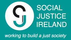 SJI-logo-strap