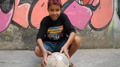 brazil christian aid Latin-Amerca-Brazil-Boy-with-football_layout-medium