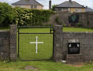 ireland-mass-graves