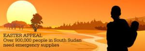 sudan appeal
