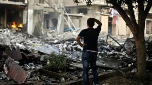 Gaza-Strip-Violence-in-Pictures-640x360