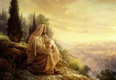 Jesus+everyone