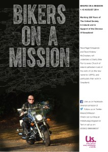 Poster-Bikers-on-a-mission-Lg_00001