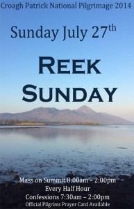 Microsoft Word - Reek Sunday Poster.docx
