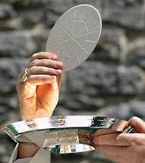 bread&eucharist