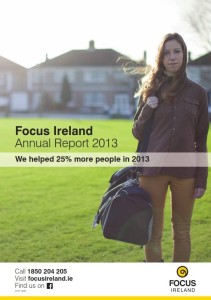 focus Ireland 10561565_10152368101011731_2416738504043002754_n