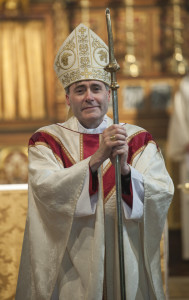 lords bishop 5845087105_454f9d2ca3_b