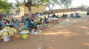 sudan Africa-South-Sudan-People-affected_layout-large cafod
