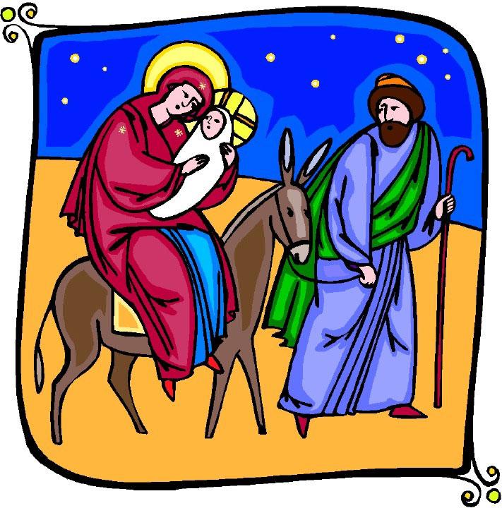 Dundalk Cursillo: Annual Christmas Mass-Archbishop Eamon ...