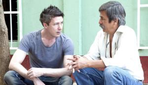 trocaire Aidan-Gillen-Jorge-Macias