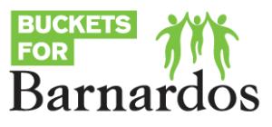 Barnardos buckets2014-logo
