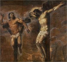 Jesus always forgave