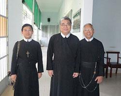 Redemptorists_Vietnam_CNA_World_Catholic_News_12_20_10